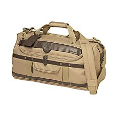National Geographic Kontiki 22-inch Soft Duffel Bag