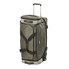 Travel-Friendly - Travel Bags