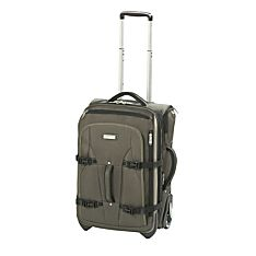 National Geographic Northwall 26-inch Rollaboard Luggage