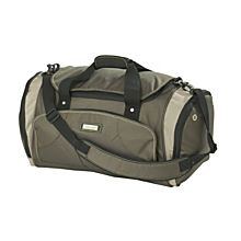 National Geographic Northwall 22-inch Soft Duffel