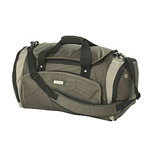 View National Geographic Northwall 22-inch Soft Duffel image