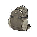 National Geographic Northwall Daypack