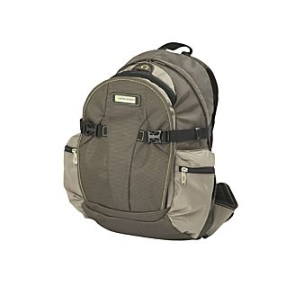 View National Geographic Northwall Daypack image