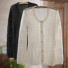Versatile Alpaca Womens Clothing