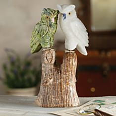 Birds Home Accents for Decoration