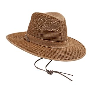 View Breezer Cotton Travel Hat image