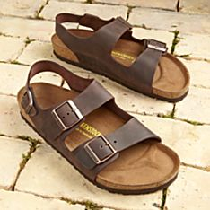 Travel Sandals for Men
