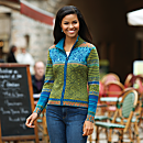 West Lake Cardigan Sweater