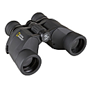 National Geographic 8-x-40 Binoculars