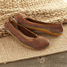 Soul of Africa Travel Shoes