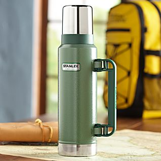 Stanley Classic Extra-large Vacuum Bottle