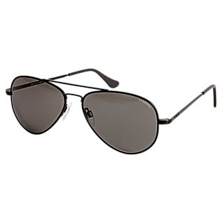 View Concorde Sunglasses image