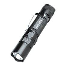 Multimode LED Flashlight, Made in China