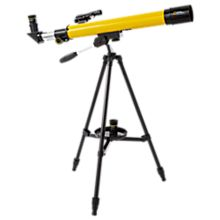 National Geographic 50mm Field Telescope