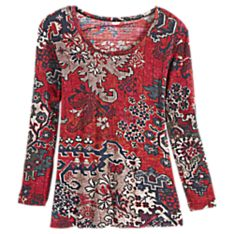 Clothing from India Womens Shirts