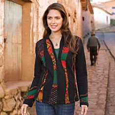 Travel Jackets for Women India