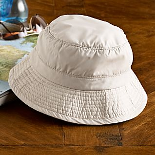 View Sunblock Bucket Hat image