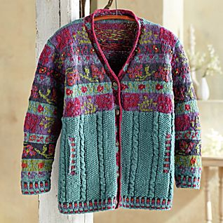 View Kathmandu Mill Brook Sweater image