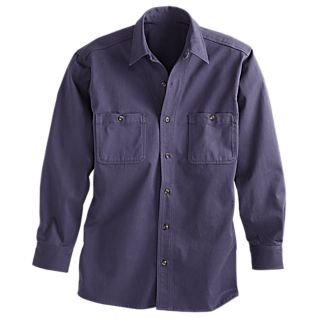 View Cotton Twill Field Shirt image
