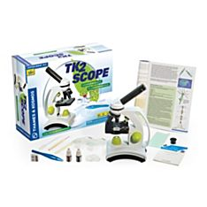 TK2 Scope Kit