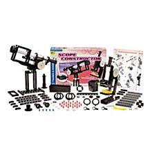 Scope Constructor Kit