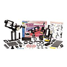 Scope Constructor Kit, Ages 8 and Up