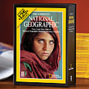 The Complete National Geographic: 125th Anniversary Edition