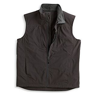 15-pocket Travel Vest