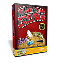Mine for Gems Mineral Science Kit