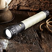 30-Day Glow Flashlight