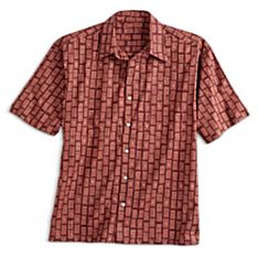 Cotton - Mens Clothing