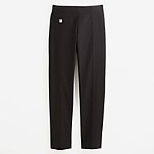 Women's Seasonless Travel Pants