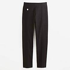 Women Travel Pants