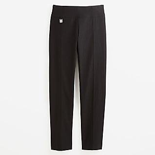 Seasonless Travel Pants