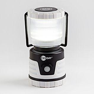 View 30-Day LED Glow-in-the-dark Lantern image