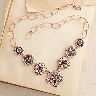 View Medici Necklace image