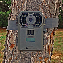 10.0-megapixel Infrared Motion-detection HD Video Camera