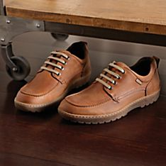 Men's Hybrid Walking Shoes, Made in Spain