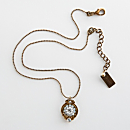 Toscana Vintage-style Necklace