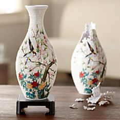 Sculptures Vases for Gift