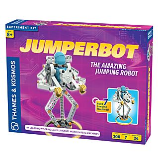View Jumperbot image