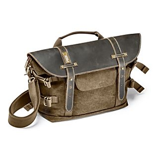 View National Geographic Africa Midi Satchel image