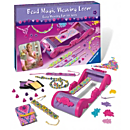 Beading Magic Loom Kit