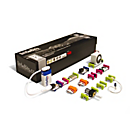 littleBits Space Electronics Kit