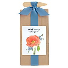 Scatter Garden Wildflower Kit
