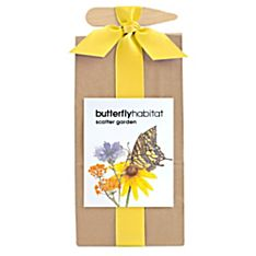 Scatter Garden Butterfly Habitat, Made in USA