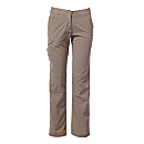 Women's Quick-dry Cargo Pants