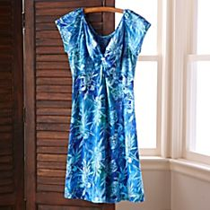 Travel Dresses for Women