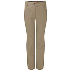 Women's NosiLife ProLite Travel Trousers