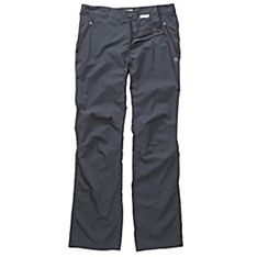 Men's Noislife Protective Travel Trousers
